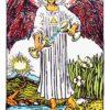 The Caduceus, Deep Myth and RH Negative Blood