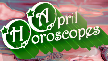 April 23-29 Horoscopes. Truth HACKED!?