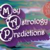 April 23-29 Horoscopes. Truth HACKED!?