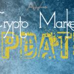 Weekly Horoscope Forecast May 13-19, Astrology Bitcoin Predictions, Aura Wright Media