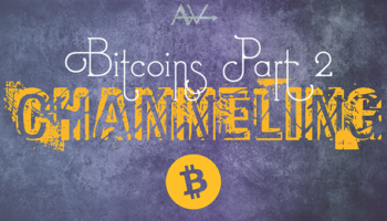 REPOST – BITCOIN CHANNELING PART 2 (THE BABY BITCOINS)What's the Future for All the FORKS of Bitcoin?