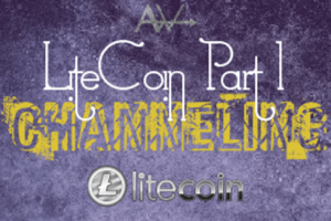LITECOIN – LTC Channeling from the Guides PART 1