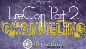 Channeled Message about Litecoin – Part 2