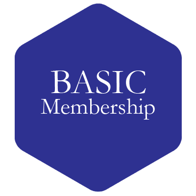 Crypto Basic Membership