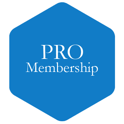 Crypto Pro Membership