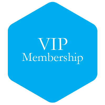 Crypto VIP Membership