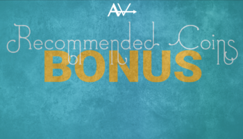 BONUS – Recommended CoinsBonus Files for All Membership Tiers