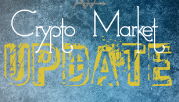 July 9th – ALTS – Market UpdateCrypto Astrology Bitcoin Update