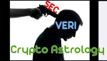 Veritsium SEC case – What Does it Mean? When? Part 2 for Subscribers