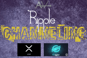 XRP – NEW UPDATAE Channeled Video  Dec 31, 2020<br><span style='color:#00adee;font-size:.8em'>XRP, Ripple and the SEC lawsuit - price predictions</span>