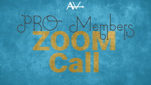 REPLAY AVAILA LE – May 29th PRO MEMBERS Zoom Call<br><span style='color:#00adee;font-size:.8em'>Overview for JUNE Moves in Crypto</span>