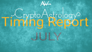 CryptoAstrology – BTC TIMING REPORT JULY RELEASE – PRO/VIP<br><span style='color:#00adee;font-size:.8em'>BTC Timing Report</span>