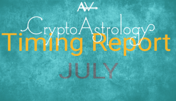 CryptoAstrology – BTC TIMING REPORT JULY RELEASE – PRO/VIPBTC Timing Report