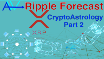 XRP Timeline Prediction; CryptoAstro (REPOST from Patreon March 7, 2020)Prediction for Ripple Breakout Timing using CryptoAstrology