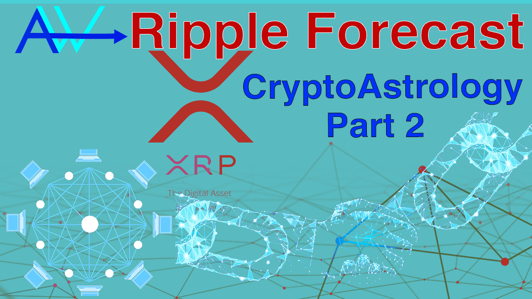 XRP Timeline Prediction; CryptoAstro (REPOST from Patreon March 7, 2020)<br><span style='color:#00adee;font-size:.8em'>Prediction for Ripple Breakout Timing using CryptoAstrology</span>