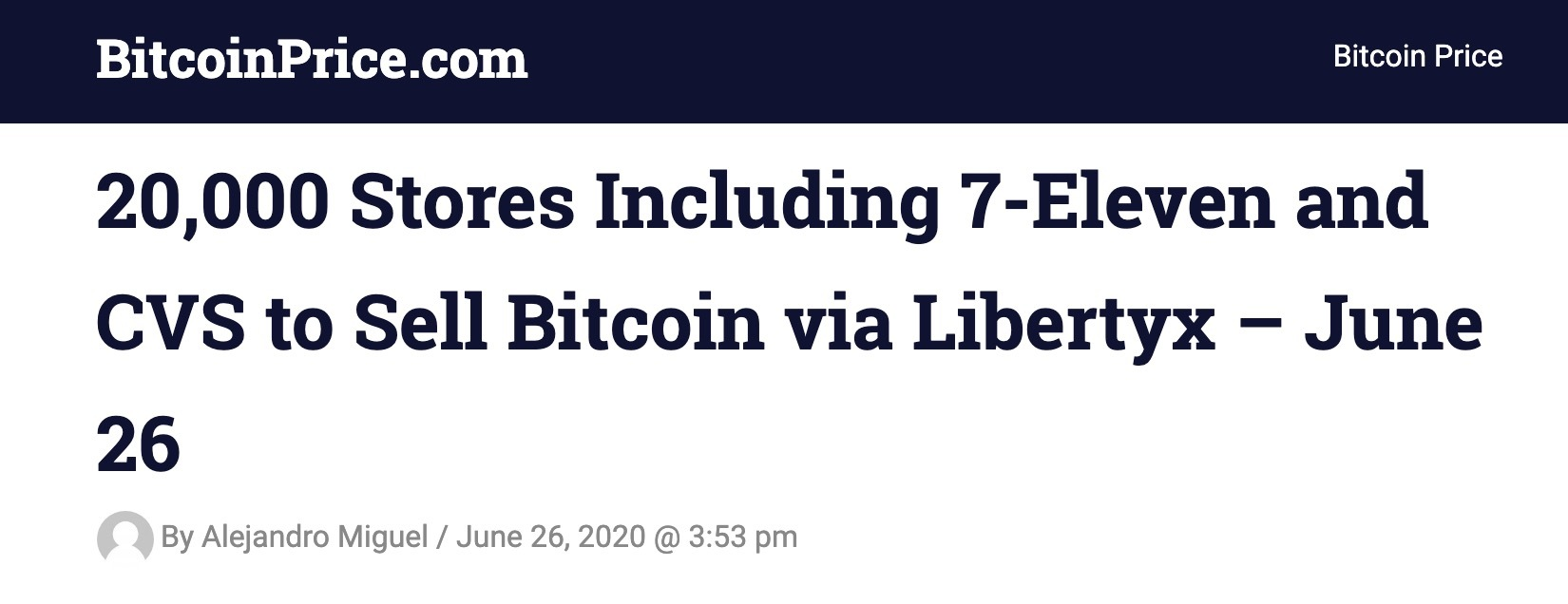 You are currently viewing Bitcoin Adoption; The Plan is Unfolding<br><span style='color:#00adee;font-size:.8em'>Bitcoin will soon be everywhere - and so will greater and greater control measures</span>