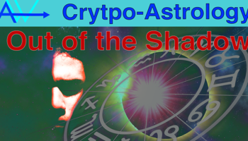 Aquarius Full Moon – CryptoAstrologyAug 4th 2020 Aquarius Full Moon Astrology Forecast