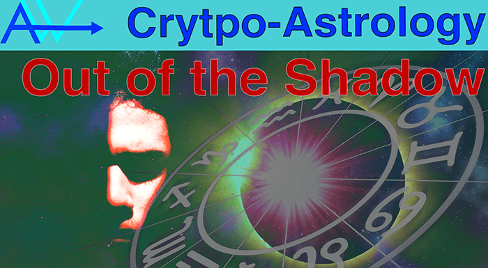 Aquarius Full Moon – CryptoAstrology<br><span style='color:#00adee;font-size:.8em'>Aug 4th 2020 Aquarius Full Moon Astrology Forecast</span>