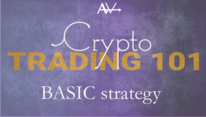 Crypto 101 – BASIC Management Strategy – for Members<br><span style='color:#00adee;font-size:.8em'>How to trade and manage BTC, BCH, ETH, LTC, DGB and Altcoins</span>