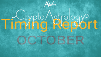 October Timing Report – Oct 19 Update