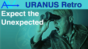 Uranus & Mercury Bring the Unexpected! – Bitcoin – CryptoAstrology<br><span style='color:#00adee;font-size:.8em'>Uranus & Mercury Bringing some new changes. Find out about the aspects taking place this week. Discover this weeks crypto forecast for Bitcoin and Altcoins. Are we going up, down or sideways? Watch the video to find out.</span>