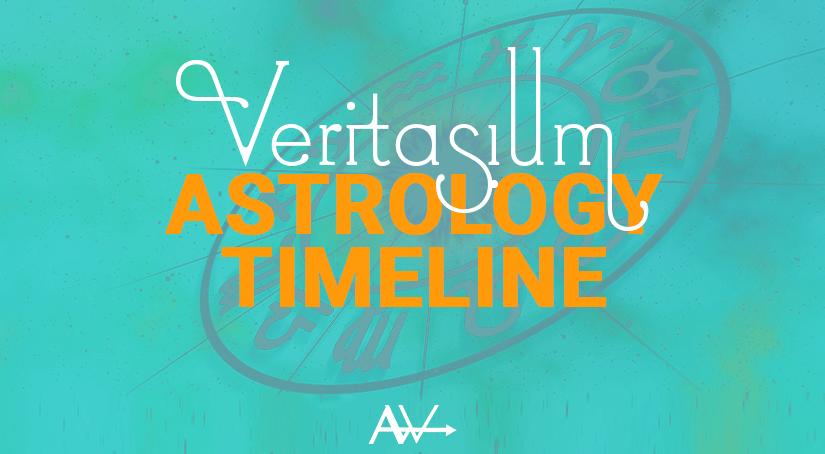 Veritasium Timeline Update – REPOST