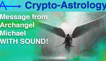 Message from Archangel MichaelMessage from Archangel Michael