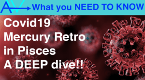 Mercury Retro in Pisces – A DEEP dive!!<br><span style='color:#00adee;font-size:.8em'>Mercury Retrograde in Pisces</span>