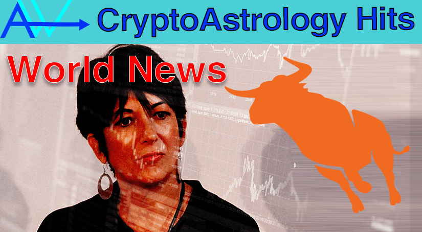 CryptoAstrology HITS – TRUMP Assassination Attempt<br><span style='color:#00adee;font-size:.8em'>Crypto Astrology Hits Trump Assassination Attempt </span>