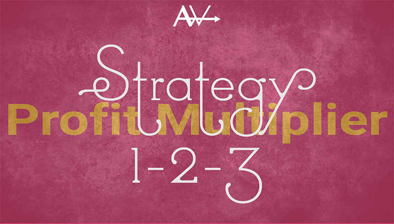 1-2-3 Profit Multiplier Strategy – Really FIXED<br><span style='color:#00adee;font-size:.8em'>-2-3 Profit Multiplier Strategy: This is a strategy for growing your nest egg</span>