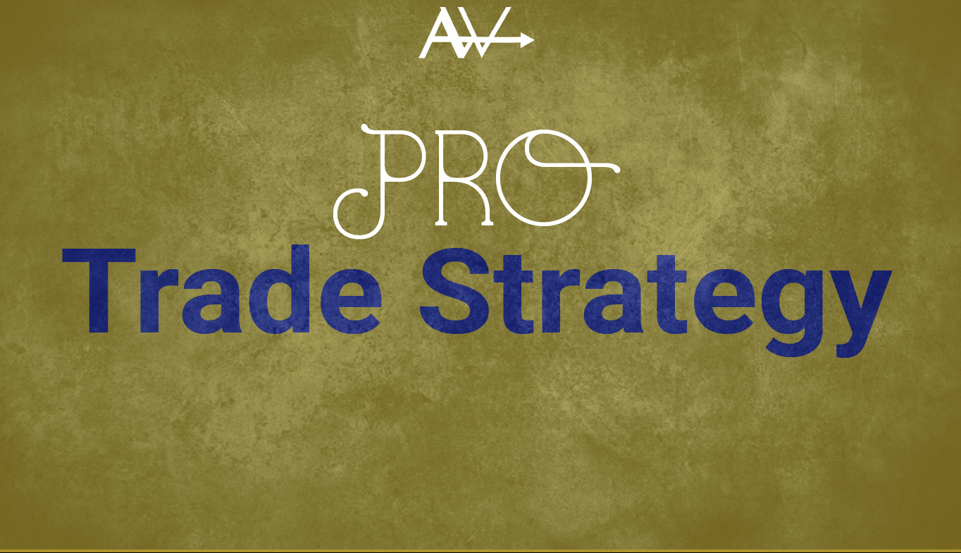 REPLAY: PRO Crypto Trade Strategy Call Dec 2, 11AM MST<br><span style='color:#00adee;font-size:.8em'>The Next Month on BTC and Crypto Prices</span>