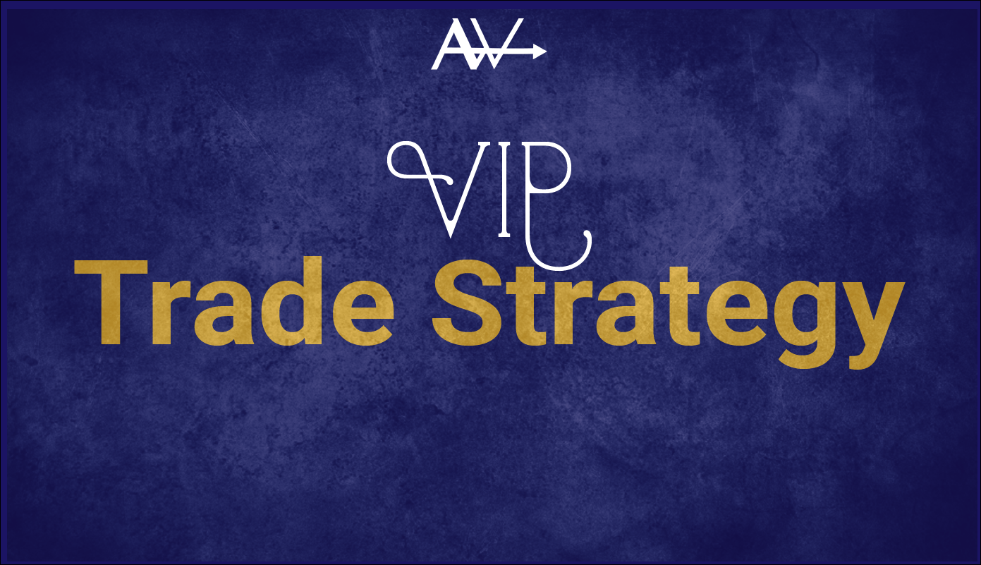 REPLAY: VIP Crypto Trade Strategy Call Dec 1, 5 PM MST<br><span style='color:#00adee;font-size:.8em'>The Long-Term view on BTC and Crypto Prices</span>