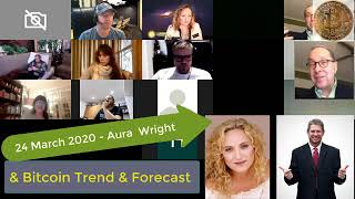 You are currently viewing Bitcoin and more Aura Wright Marius Landman Bill Nolan<br><span style='color:#00adee;font-size:.8em'>Bitcoin and more Aura Wright Marius Landman Bill Nolan</span>
