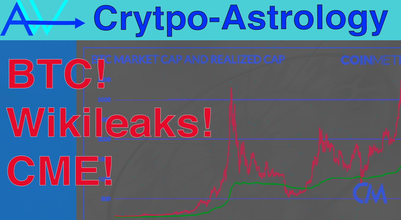 You are currently viewing Crypto! News Leaks! Chaos Starts<br><span style='color:#00adee;font-size:.8em'>Chaos Starts, News Leaks!</span>
