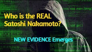 Satoshi Nakamoto Who is he? New Evidence; Kleiman vs Craig Wright, new BTC White paper Question