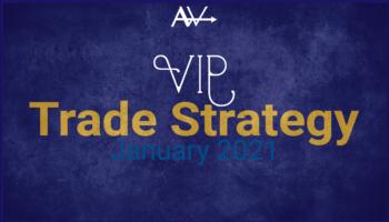 REPLAY – VIP Member Webinar Jan 9th 10 AM CENTRAL TIME