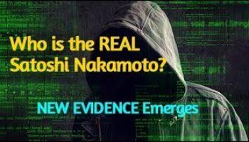 Satoshi Nakamoto Who is he? New Evidence; Kleiman vs Craig Wright, new BTC White paper QuestionsSatoshi Nakamoto