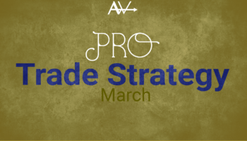 PRICES POSTED & REPLAY: March Pro Member ALT STRATEGY Call