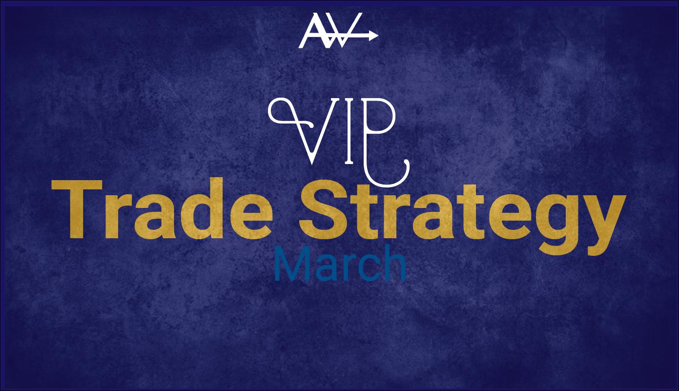 PRICE UPDATE & REPLAY: VIP ALT SEASON Strategy Call