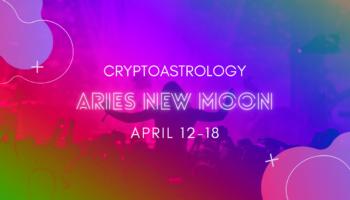 April 12, 2021