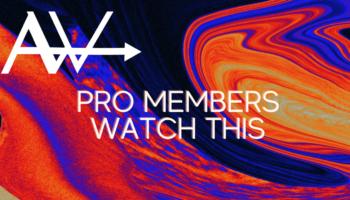 PRO Members April Psychic Forecast – LINKS