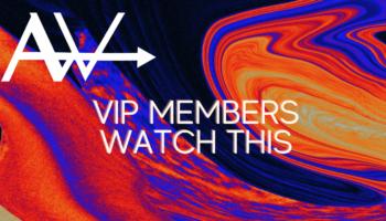 VIP Members April Psychic Forecast
