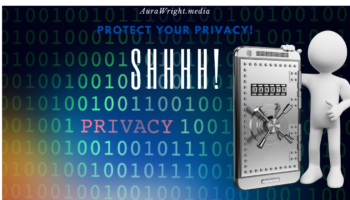 Blockchain Phones – PRIVACY!! How to get it, How to Keep it in the Age of Big BrotherShh! Alexa is listening