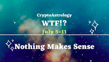 July 5, 2021Crypto Astrology