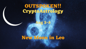 Crypto Woo – Leo New MooN?WHaT#_TF did yOu say!?!