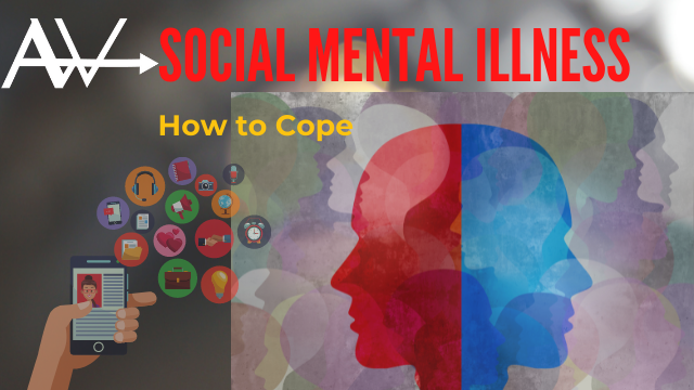 You are currently viewing SOCIAL MENTAL ILLNESS<br><span style='color:#00adee;font-size:.8em'>DON'T CALL IT PEER PRESSURE</span>