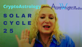 SOLAR CYCLE 25 – Earth Changes – Long Term PredictionsS