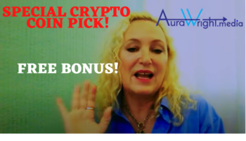 Special COIN PICK – BONUS!Become a VIP Member and get the Special Coin Pick