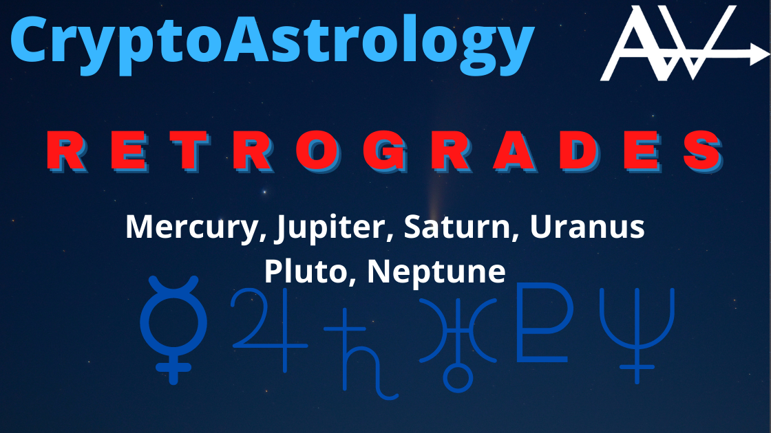 You are currently viewing Retrogrades<br><span style='color:#00adee;font-size:.8em'>Weekly Horoscope Sept 13 - Sept 19</span>