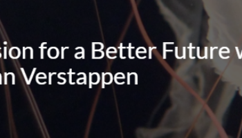 A Vision For a Better FutureFREE CALL